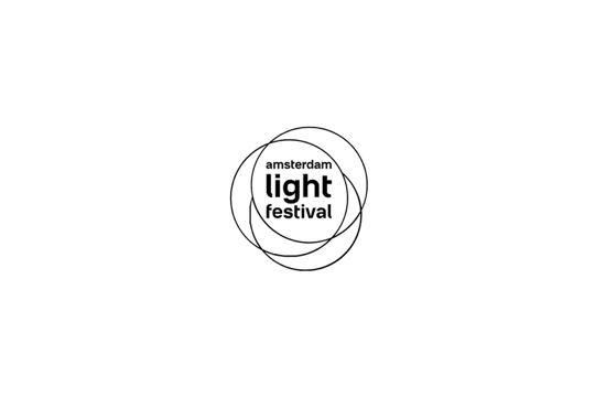 //www.warmdigital.com/wp-content/uploads/2018/06/Amsterdam-Light-Festival.png