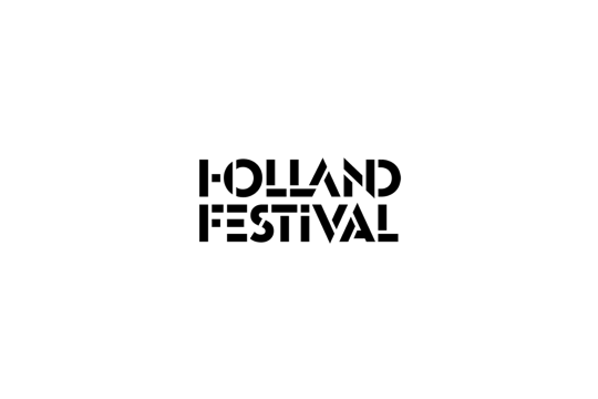 //www.warmdigital.com/wp-content/uploads/2018/06/Holland-Festival.png