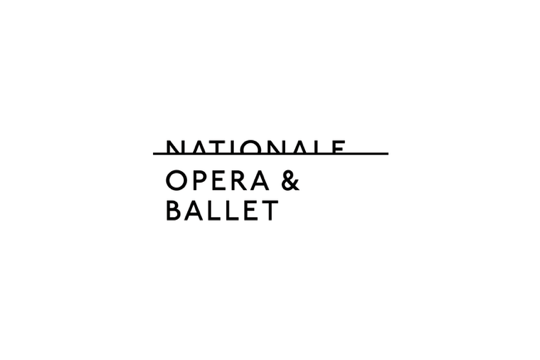 //www.warmdigital.com/wp-content/uploads/2018/06/Nationale-operaballet.png