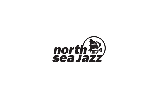 //www.warmdigital.com/wp-content/uploads/2018/06/Northseajazz.png