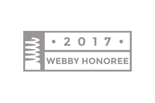 //www.warmdigital.com/wp-content/uploads/2018/06/Webby-honoree-1.png