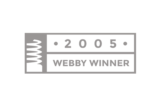 //www.warmdigital.com/wp-content/uploads/2018/06/Webby-winner-1.png